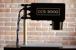 ccs3000_desktop